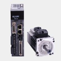 M2DC Series Servo DrivesDC Input Servo Drive, Servo Solutions for DC power supply and Battery supply