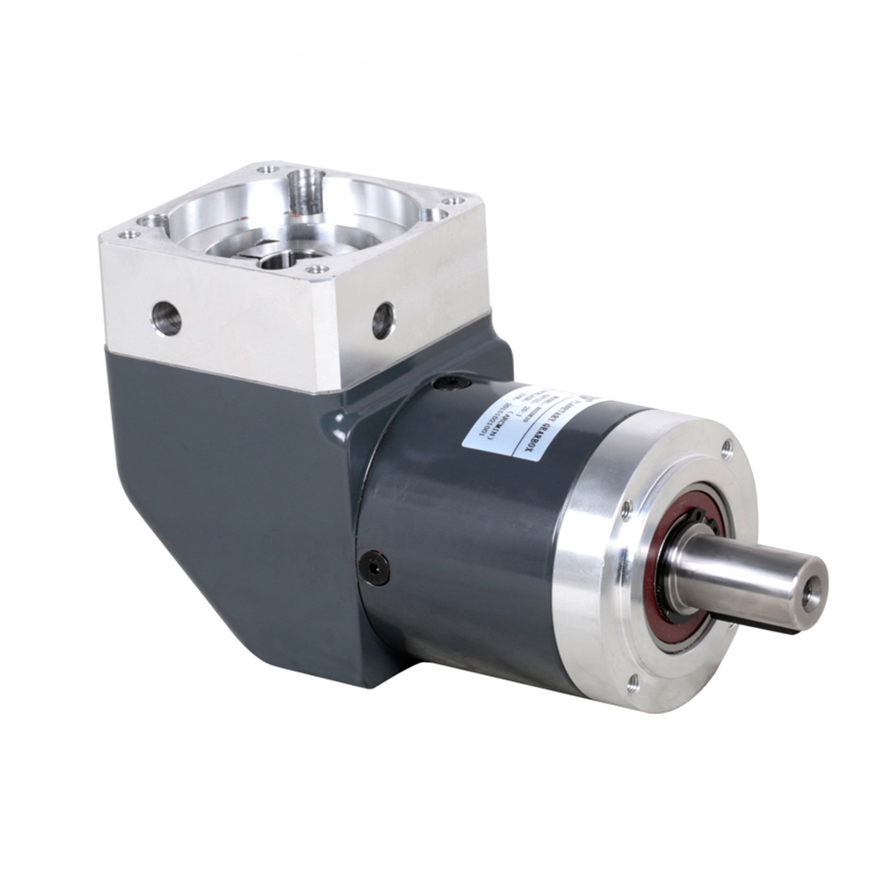 ZDWE Series Right-angle  Planetary Gearboxes